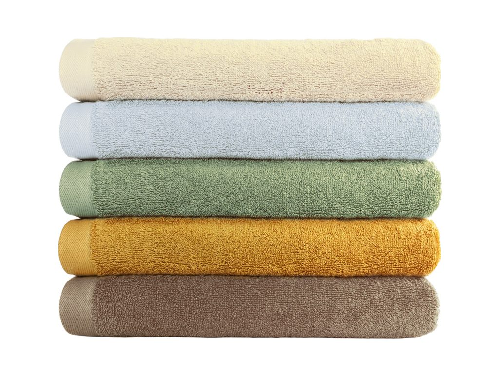 "alt=""vegan-towel-bio-cotton"""
