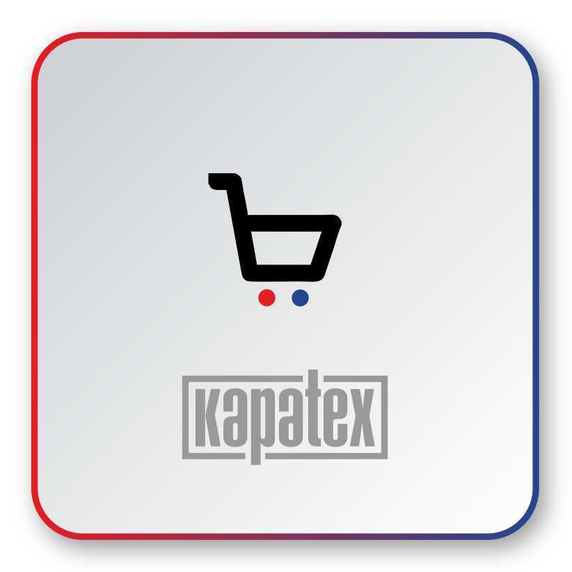 Eshop Kapatex_reklamni rucniky