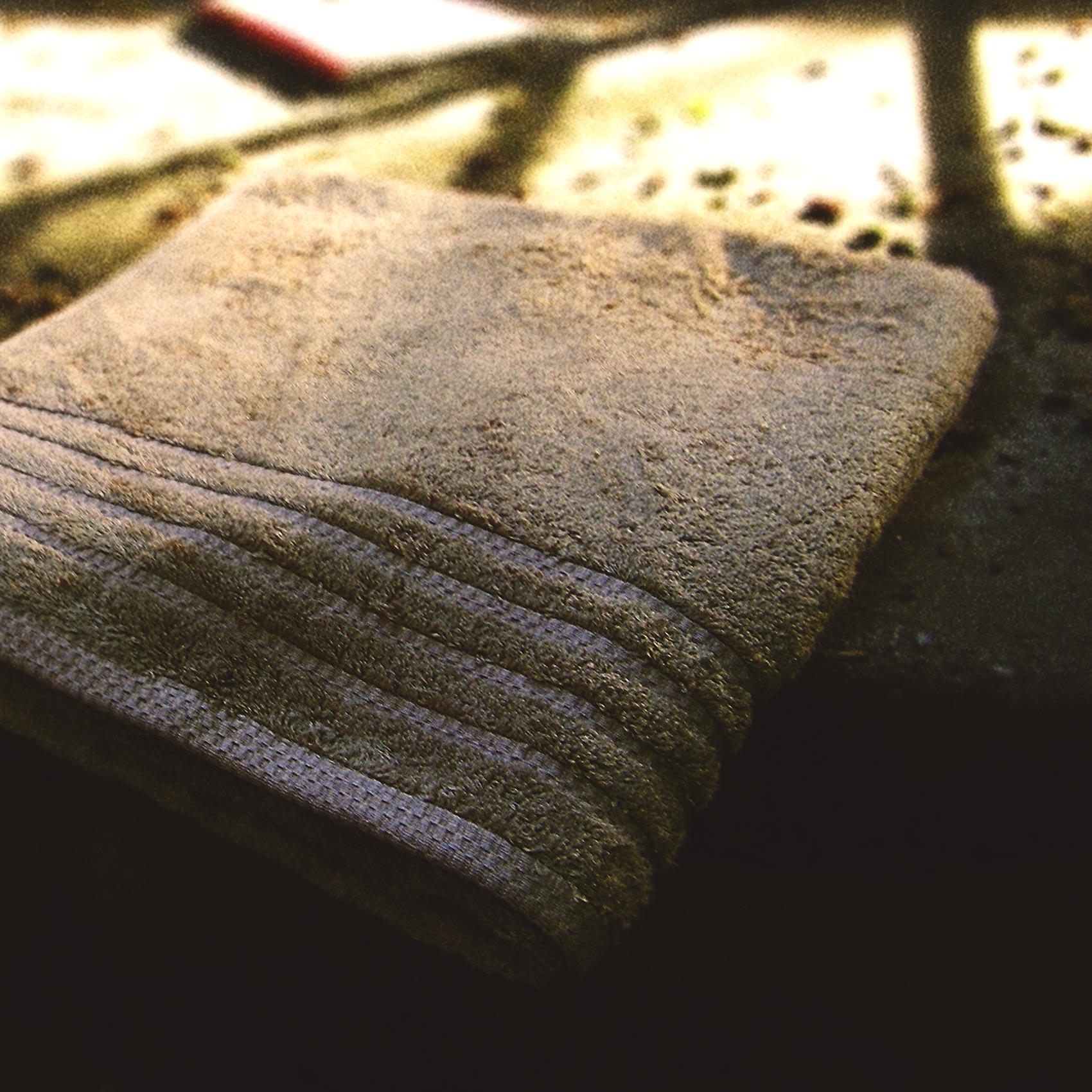 ručník bamboo