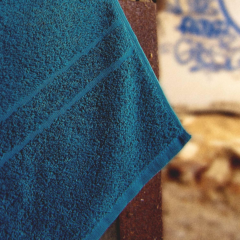 guality ručník