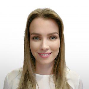 Karolína Sekalová
